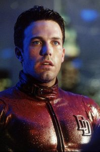 Ben Affleck's not the bad guy either
